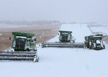 iowa-snow-harvest