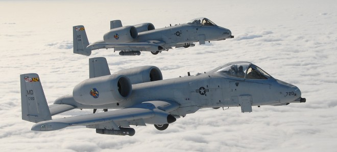 militants-can-snoop-on-most-us-warplanes