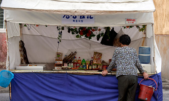 north-korea-all-shops-and-markets-closed-all-cash-transactions-frozen