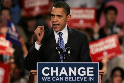 president-obama-change-we-can-believe-in