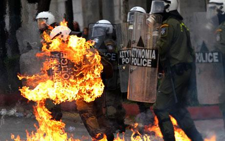 riots-athens-2009-12-06
