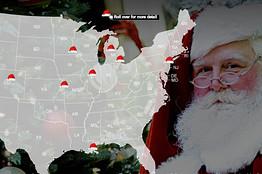santa-interactive-map