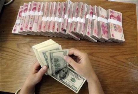 us-dollar-to-weaken