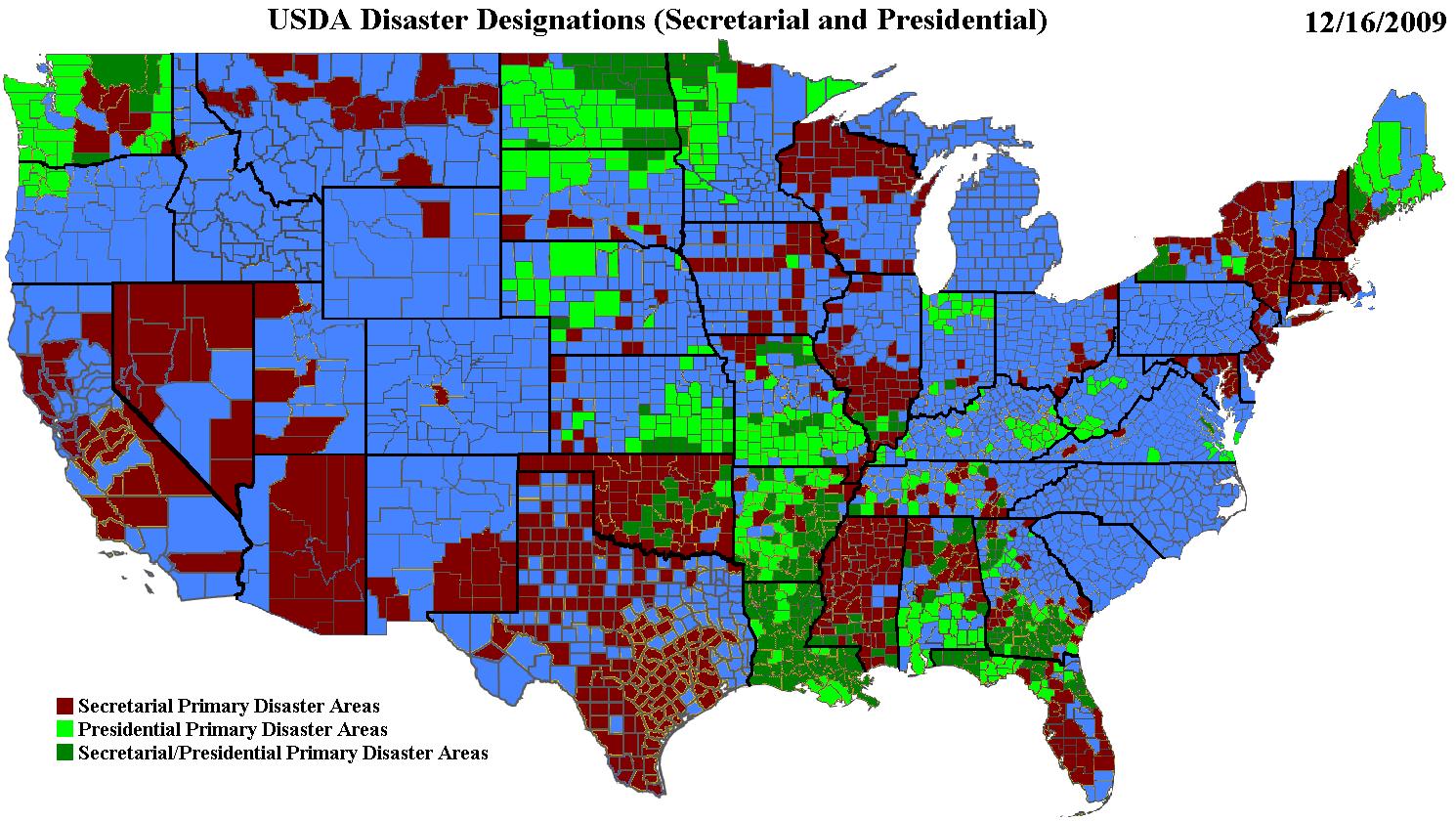 usda-disaster-designations