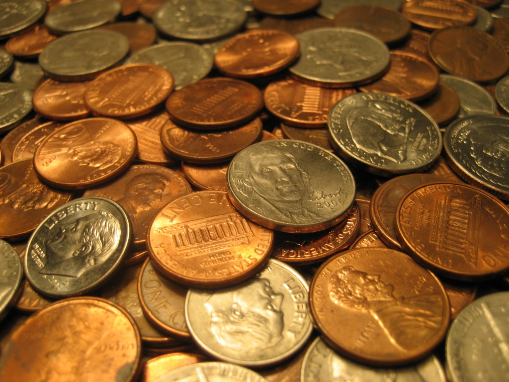 assorted_united_states_coins