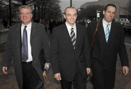 blackwater_worldwide_charges_dismissed