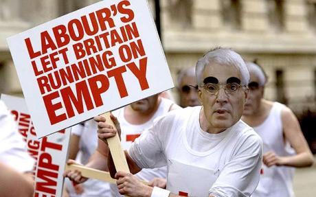 britain-faces-new-souvereign-debt-crisis