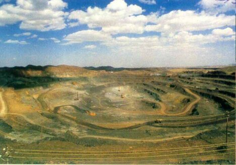 china-rare-earth-metals