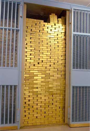 fake-gold-bars-in-fort-knox-what-is-next-02