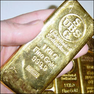 fake-gold-bars-in-fort-knox-what-is-next-04-serial
