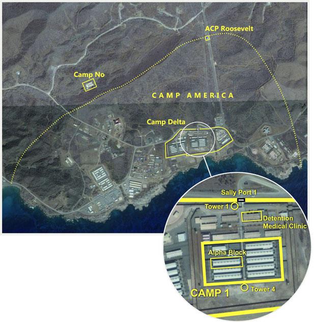 guantanamo-map-lores