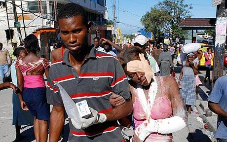 haiti-earthquake-law-and-order-breaks-down-02