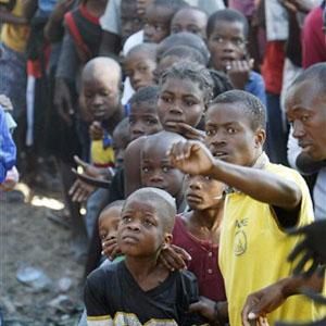 haiti_children