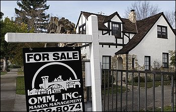 home-sales-down-nearly-17-percent-in-december