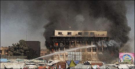 taliban-attack-kabul-01