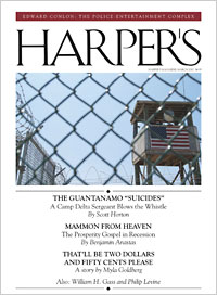 the-guantanamo-suicides-a-camp-delta-sergeant-blows-the-whistle