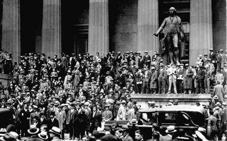 wall-street-crash-of-1929