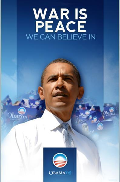 war-is-peace-we-can-believe-in