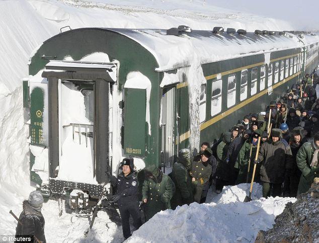 winter-chaos-shangdu-inner-mongolia