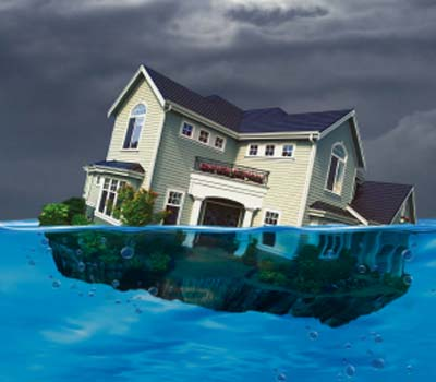 1-in-5-us-homeowners-underwater