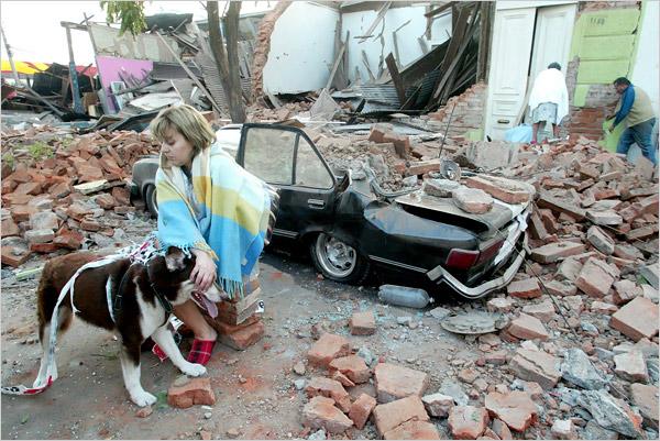 chile-earthquake-05