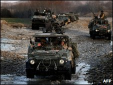 dutch-troops-to-leave-afghanistan-as-planned_pm