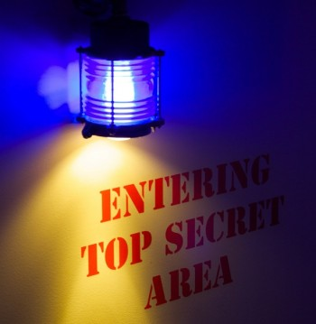 entering-top-secret-america