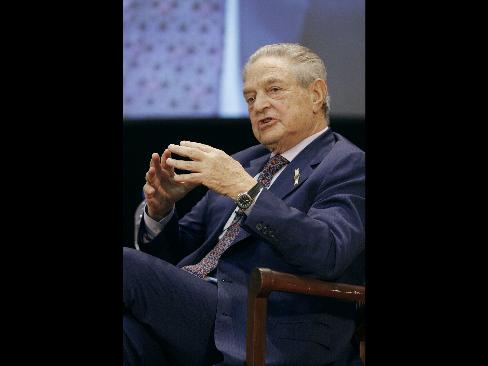 george-soros-more-than-doubled-gold-etf-stake-in-4th-quarter