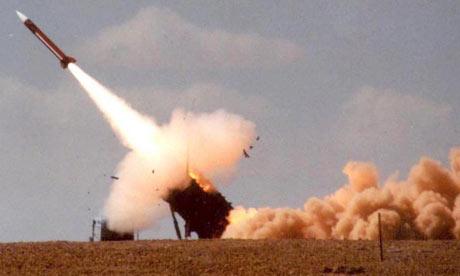 patriot_missile_001