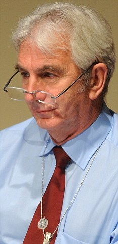 professor-john-mitchell