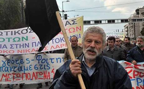 protesting-farmers-shout-slogans-while-marching-in-central-athens