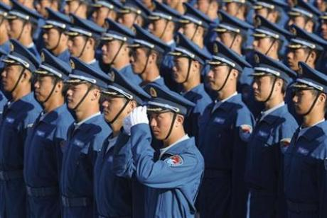 senior-chinese-military-officers-urge-economic-punch-against-us