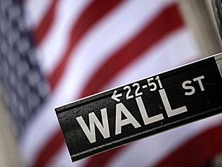 wall-street_003