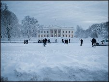 washington-snowstorm