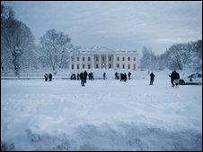 washington-snowstorm