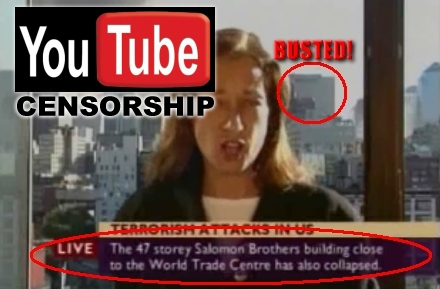 youtube-censorship