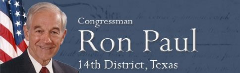 congressman-ron-paul