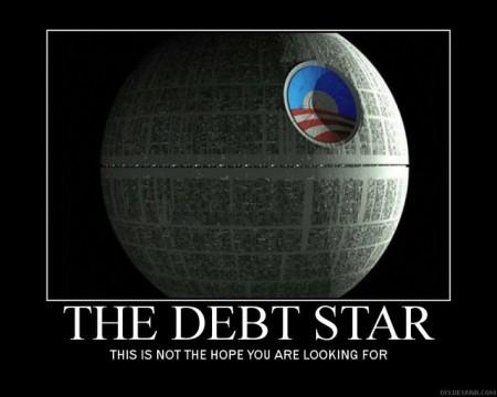 Obama_debt_star