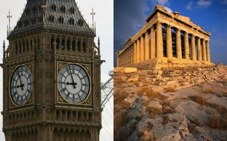 fitch-warns-britain-and-questions-greek-rescue-as-sovereign-risks-grow