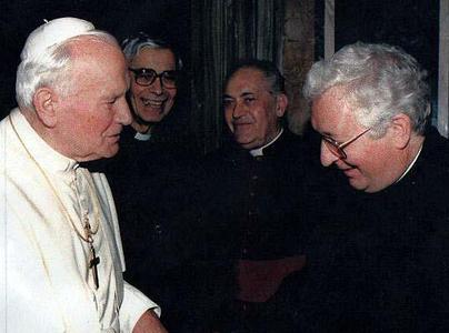 former-monsignor-bernard-prince-right-befriended-pope-john-paul-ii