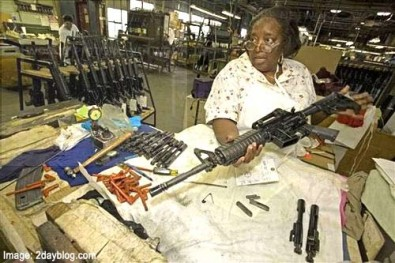 gun-factory