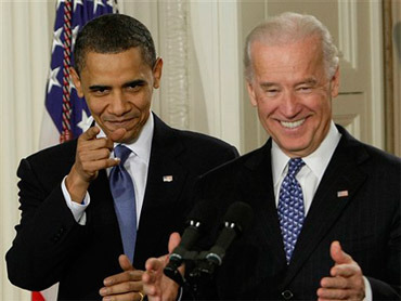 joe-biden_barack-obama