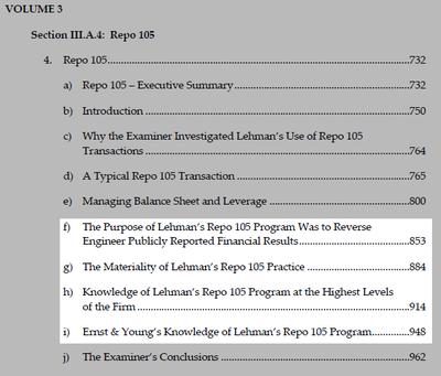 lehman-105serendipity