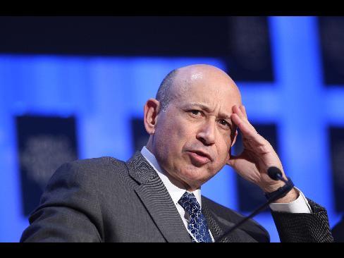 lloyd-c-blankfein-chairman-and-chief-executive-officer-of-goldman-sachs