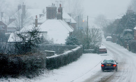 met-office-british-winter-was-the-coldest-for-31-years