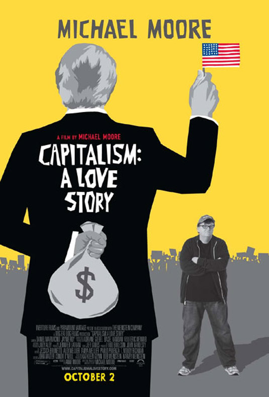 michael-moore-capitalism-a-love-story