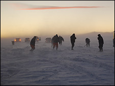 mongolia_snowstorm