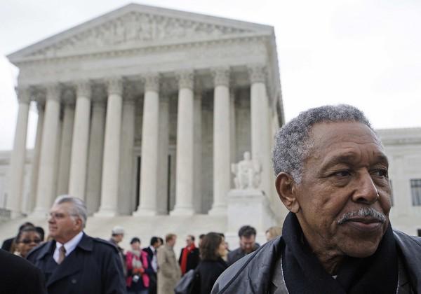 plaintiff-otis-mcdonald-participates-in-a-news-conference-at-the-supreme-court