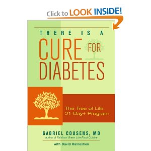 there-is-a-cure-for-diabetes-the-tree-of-life-21-day-program