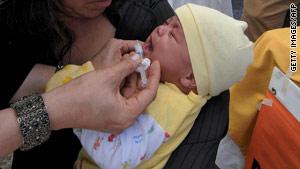 vaccine_baby